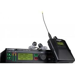 PSM900 SHURE