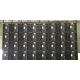 ECRAN LED OUTDOOR 450x250 LED E