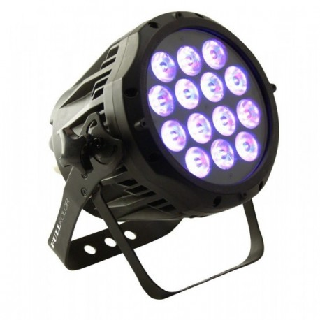 Pack Déco FULLKOLOR LED
