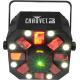 SWARM5 FX - Effet 3 en 1