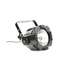 UVLITE 600 LED 60W STARWAY