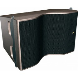 L-ACOUSTICS Extension de grave KILO
