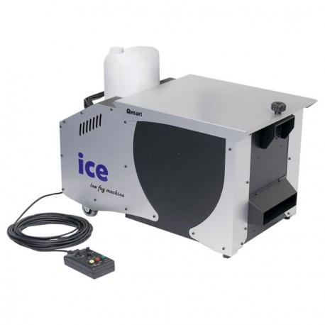 ICE-101 ANTARI