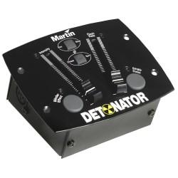 Atomic Detonator