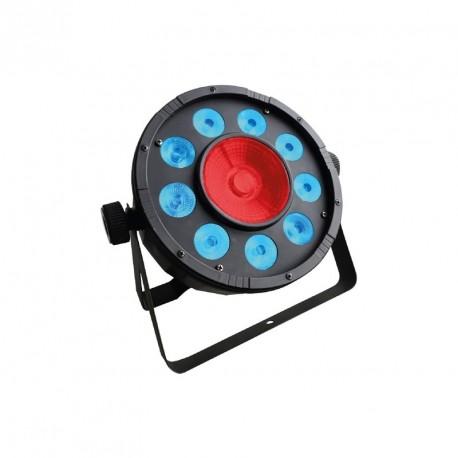 PACK DECO LED PAR56