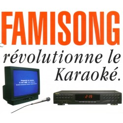 FAMISONG