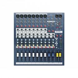 EPM8 SOUNDCRAFT