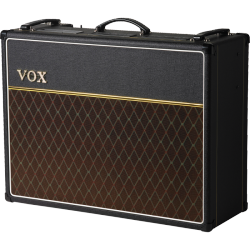 AC30C2 VOX