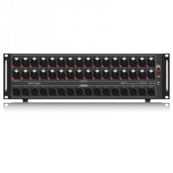 X32 BEHRINGER+2 S16+Multi