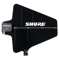 SHURE UA870WB