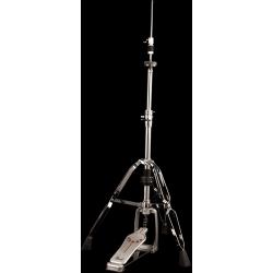 P-20250C PEARL