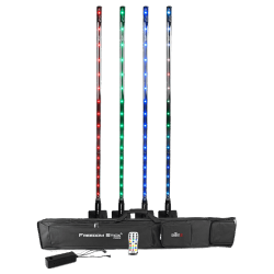 FREEDOM STICK PACK CHAUVET