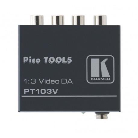 PT103V