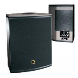 L-Acoustics 6KW
