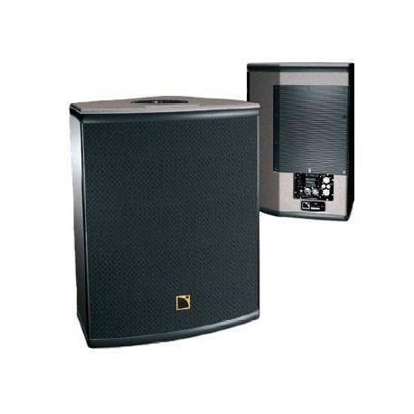 L-Acoustics 4KW
