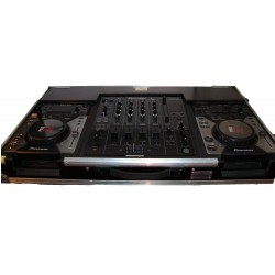 PACK PIONEER CDJ 400 USB CLUB