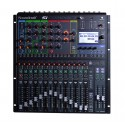SI COMPACT 16 SOUNDCRAFT