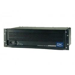 QSC USA900