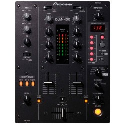 DJM400 PIONEER