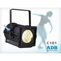 C101 ADB