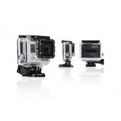 HERO3 BLACK EDITION GOPRO LOCATION